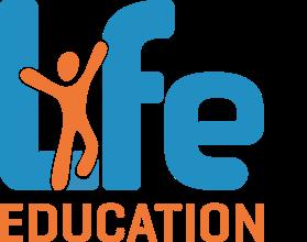 life+edu+logo.png