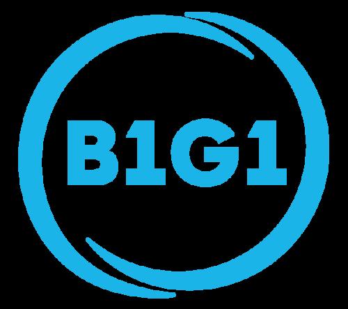 B1G1_LOGO_blue.png