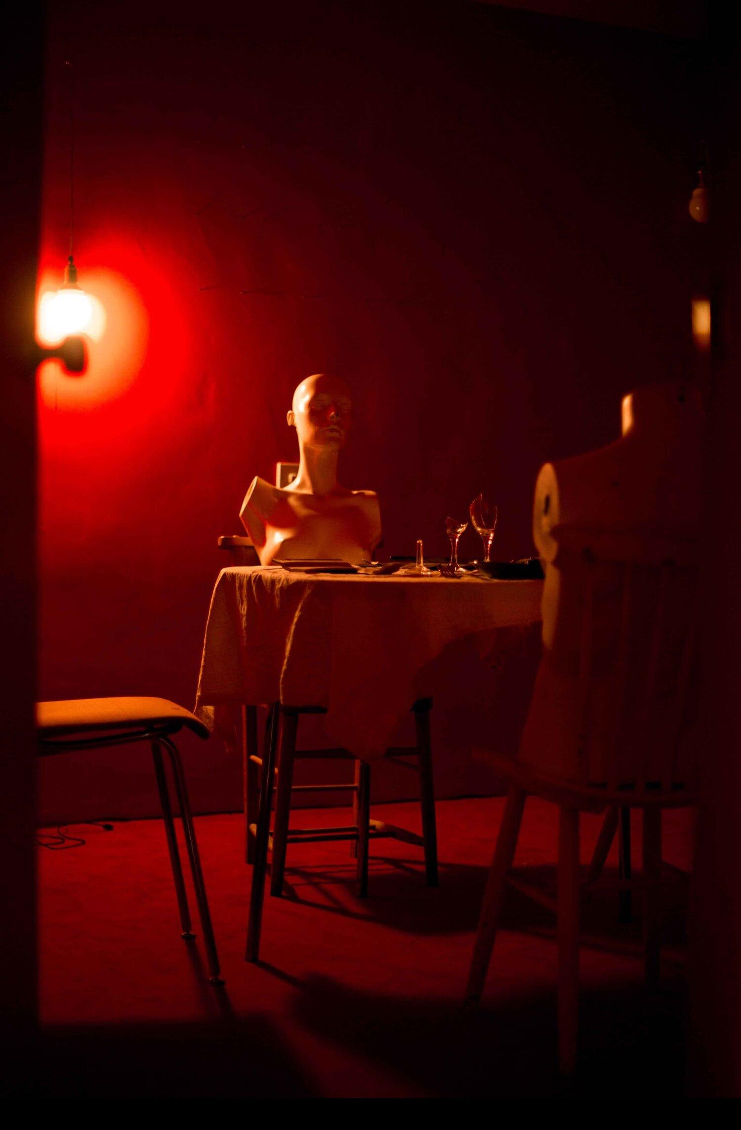 Alice Sogno, Art Director