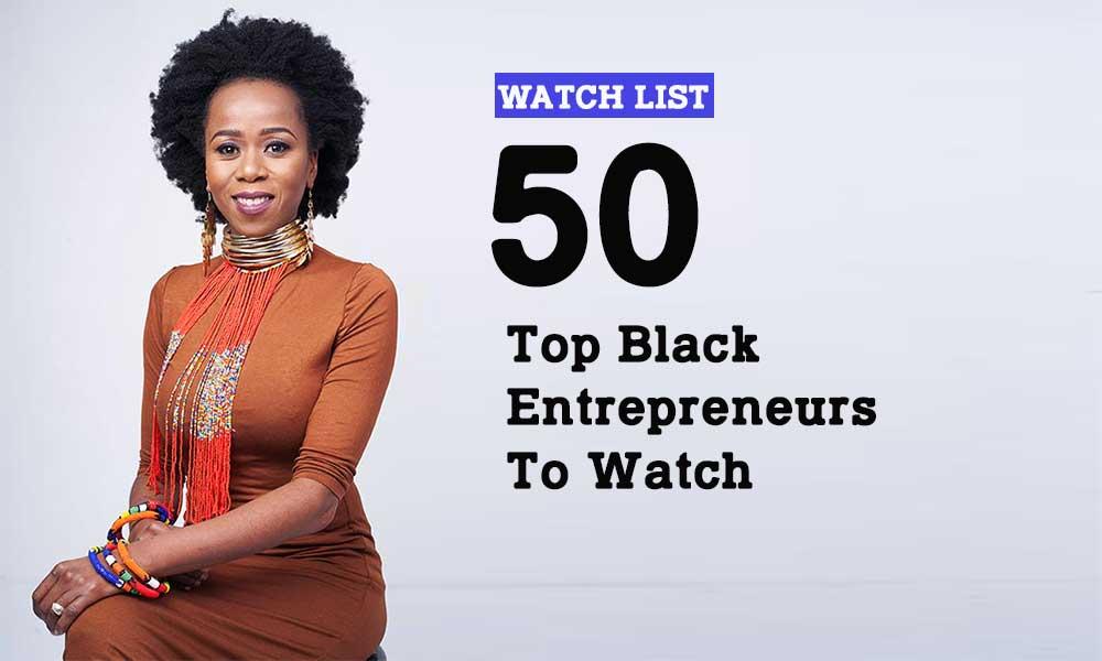 Top-Black-Entrepreneurs-To-Watch.jpg