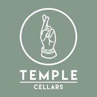 Temple Cellars Logo.jpg