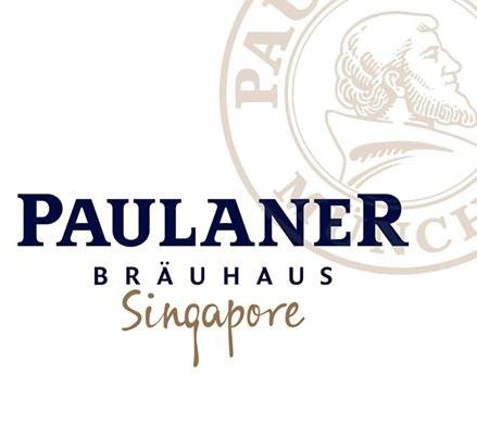 Paulaner Sing Logo.jpg