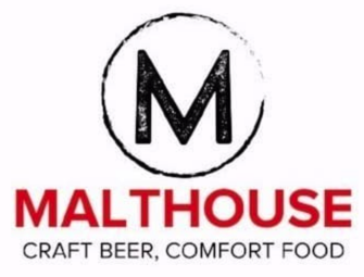 Malthouse.png