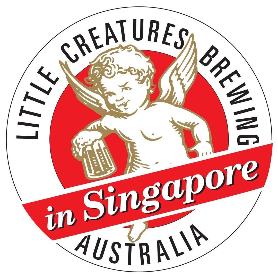 LitteCreaturesSG.jpg
