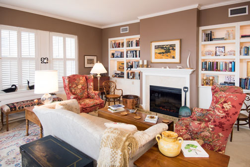 Judson Manor 3 web.jpg