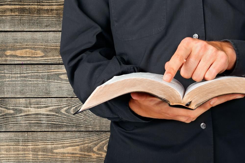 Slideshow Preacher Pastor.jpg