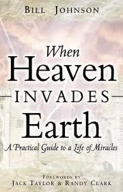 When Heaven Invades Earth Image.jpeg
