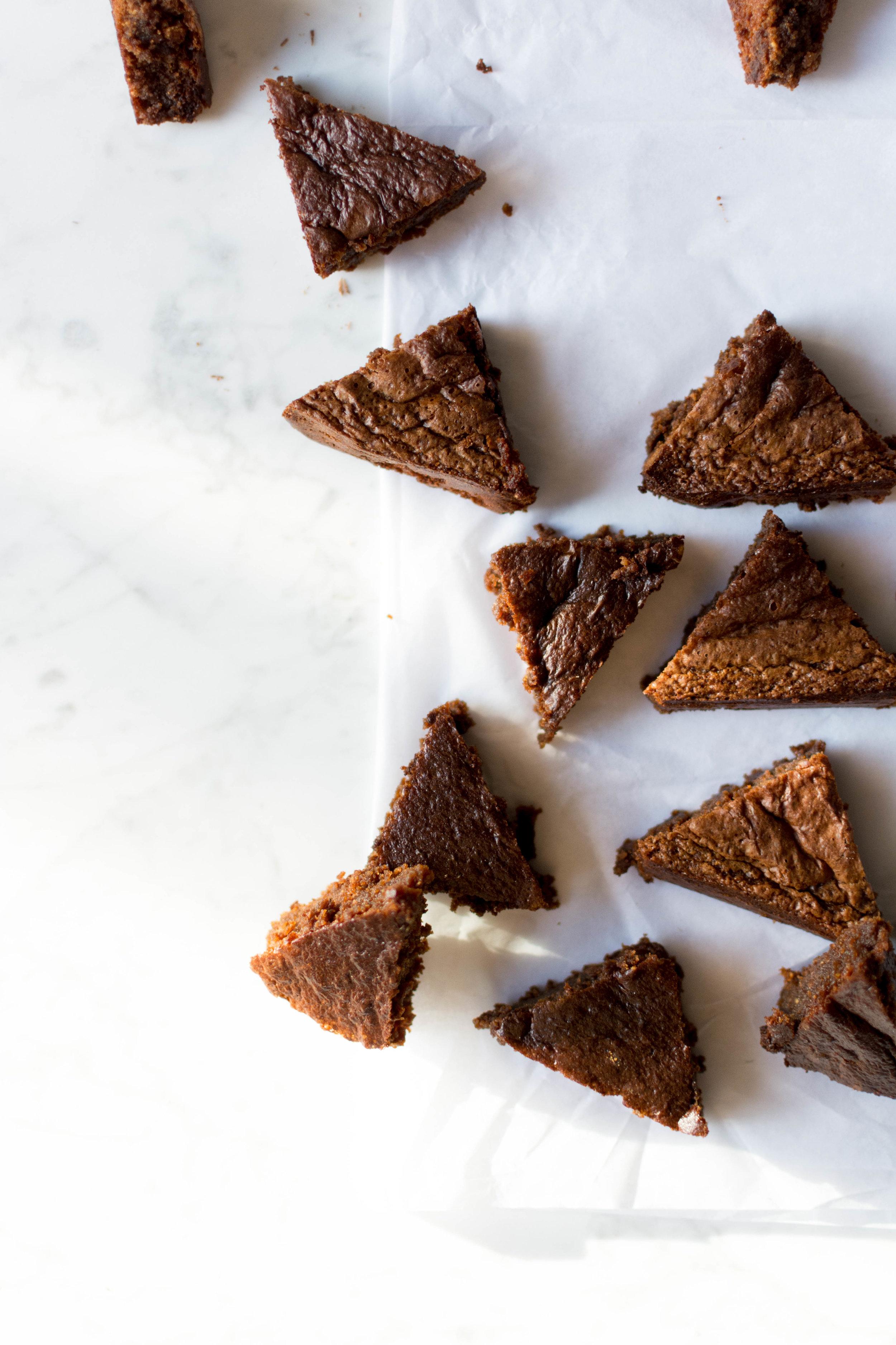 Chestnut_Milk_Chocolate_Brownies-158.jpg
