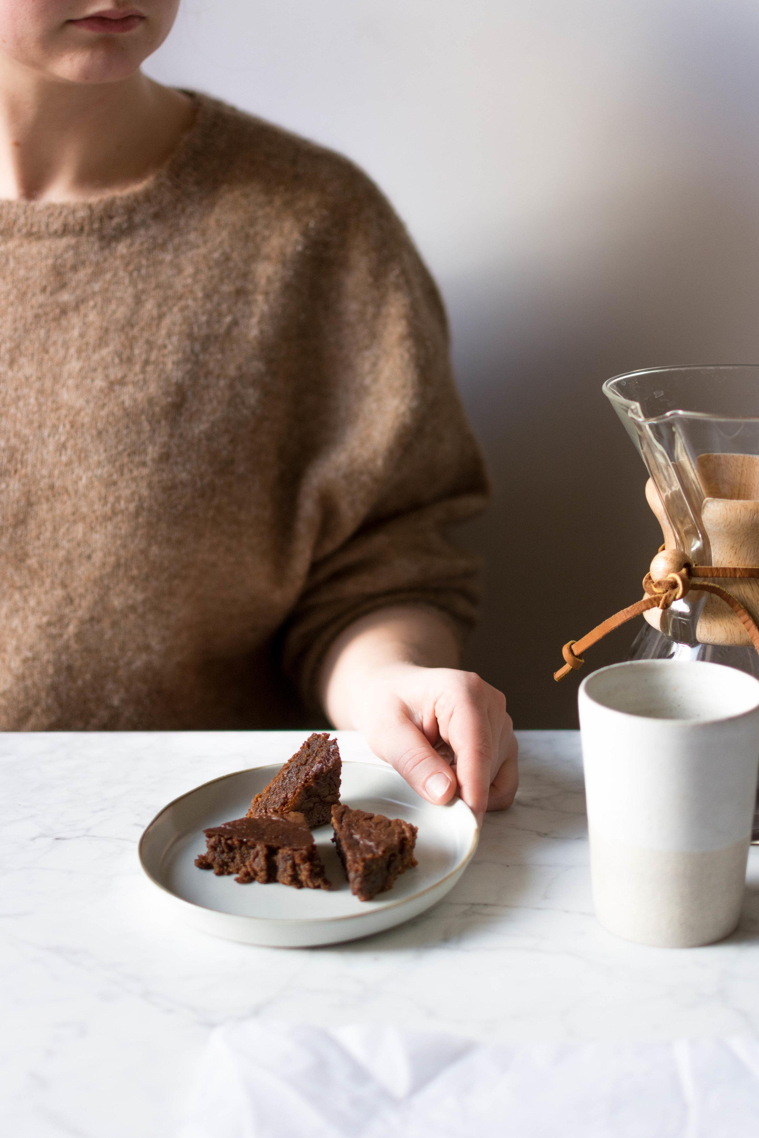 Chestnut_Milk_Chocolate_Brownies-154.jpg