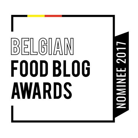 BFBA-Logo-web-nominee2017.jpg
