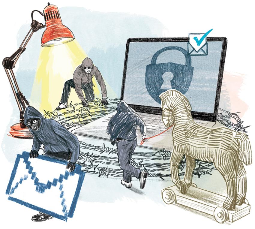 5_Buch-Cybercrime72.jpg