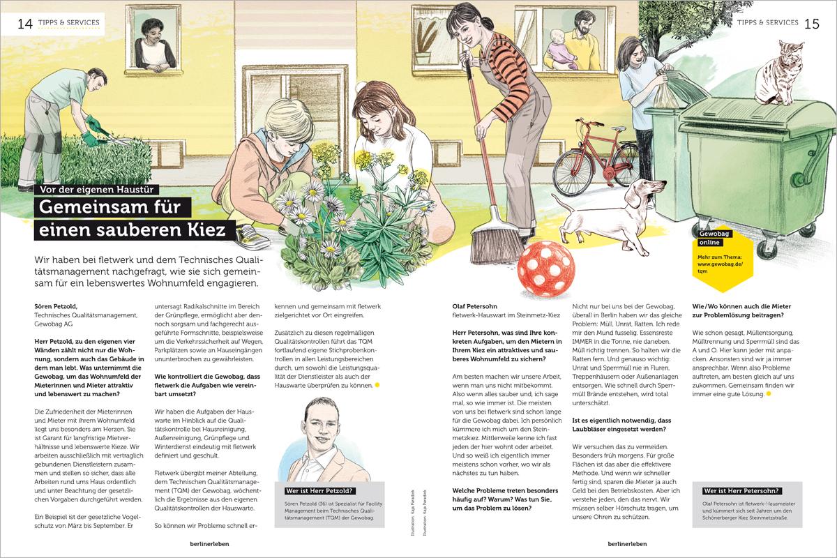 GEWOBAG_Mietermagazin-Ansicht72.jpg