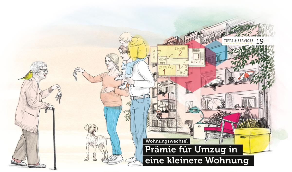 GEWOBAG_Wohnungsgtausch72.jpg