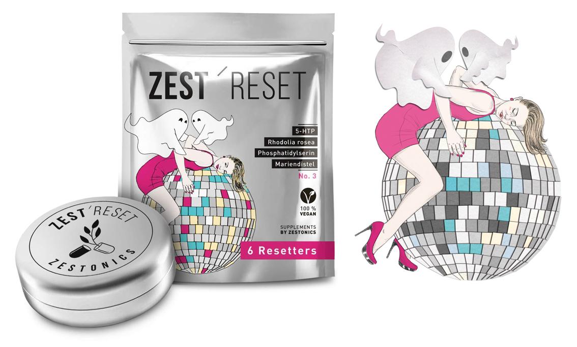 zest-reset-toGoNEWS!.jpg
