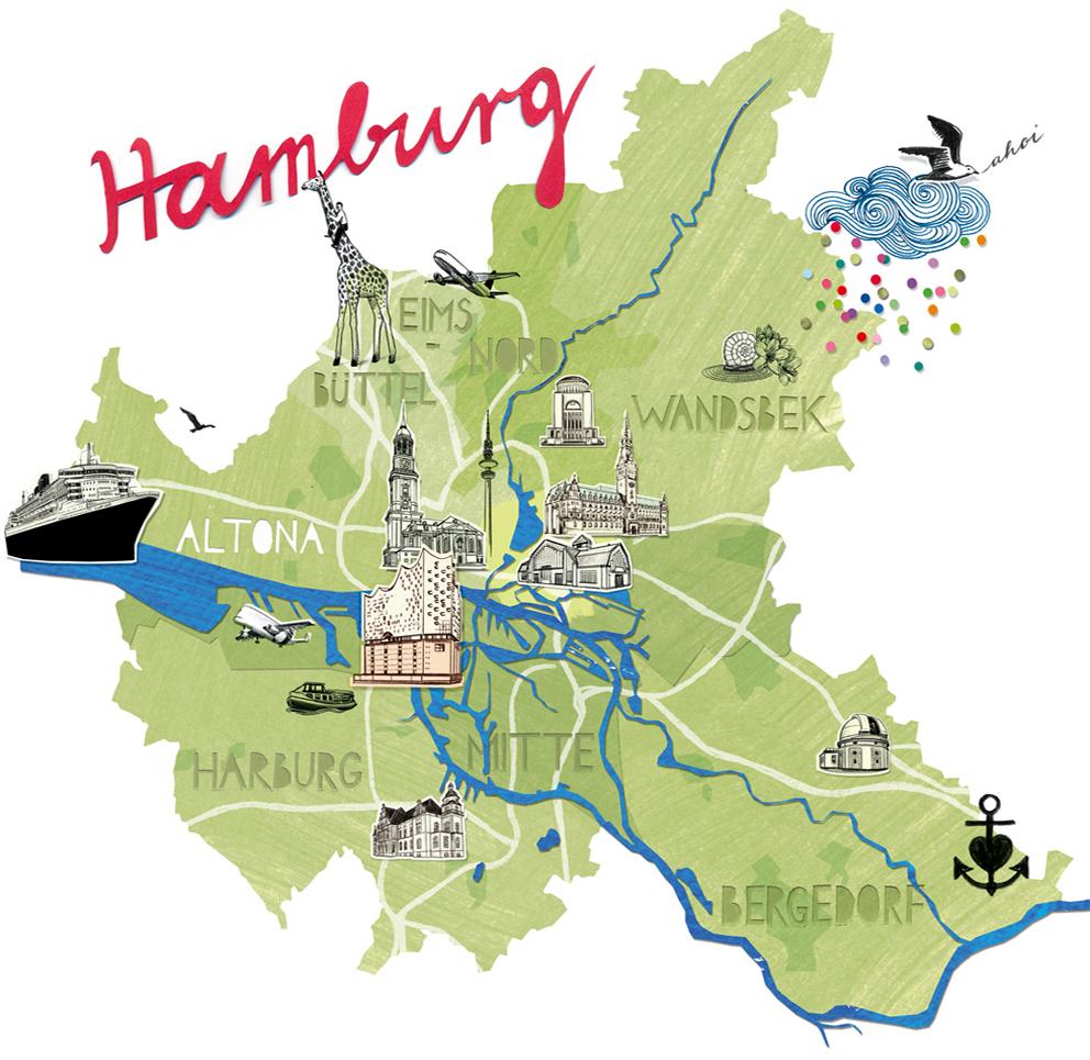 HAMBURG_MAP!!.jpg