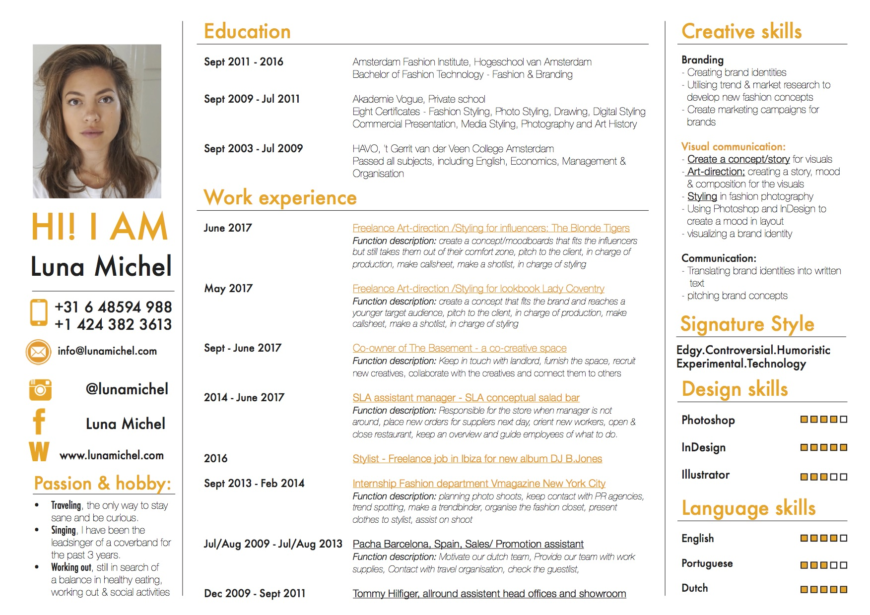 Creative Resume 2017.jpg