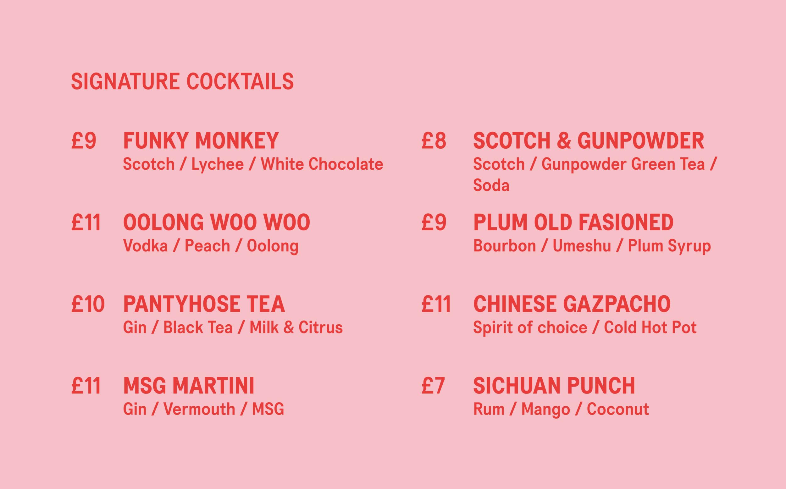 drinks menu-14.png