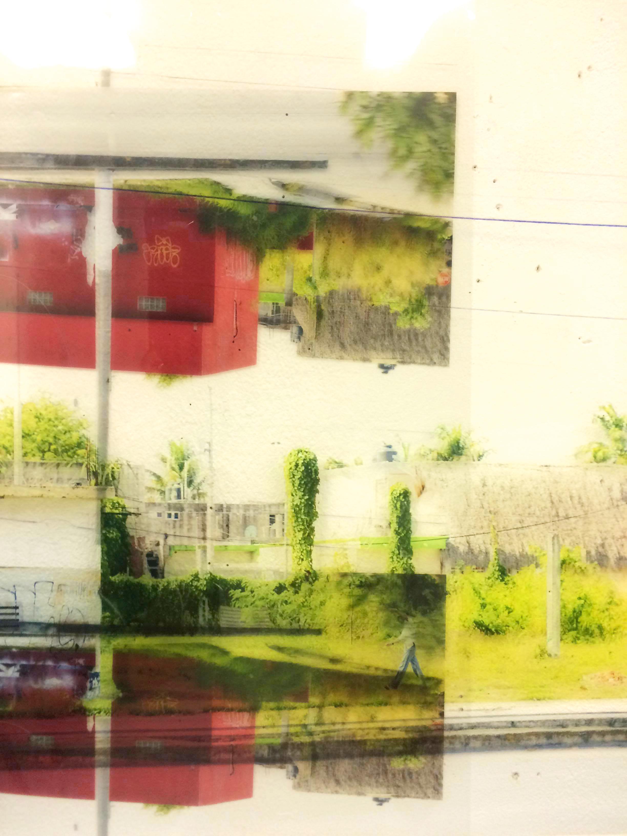 acetate edit2.jpg