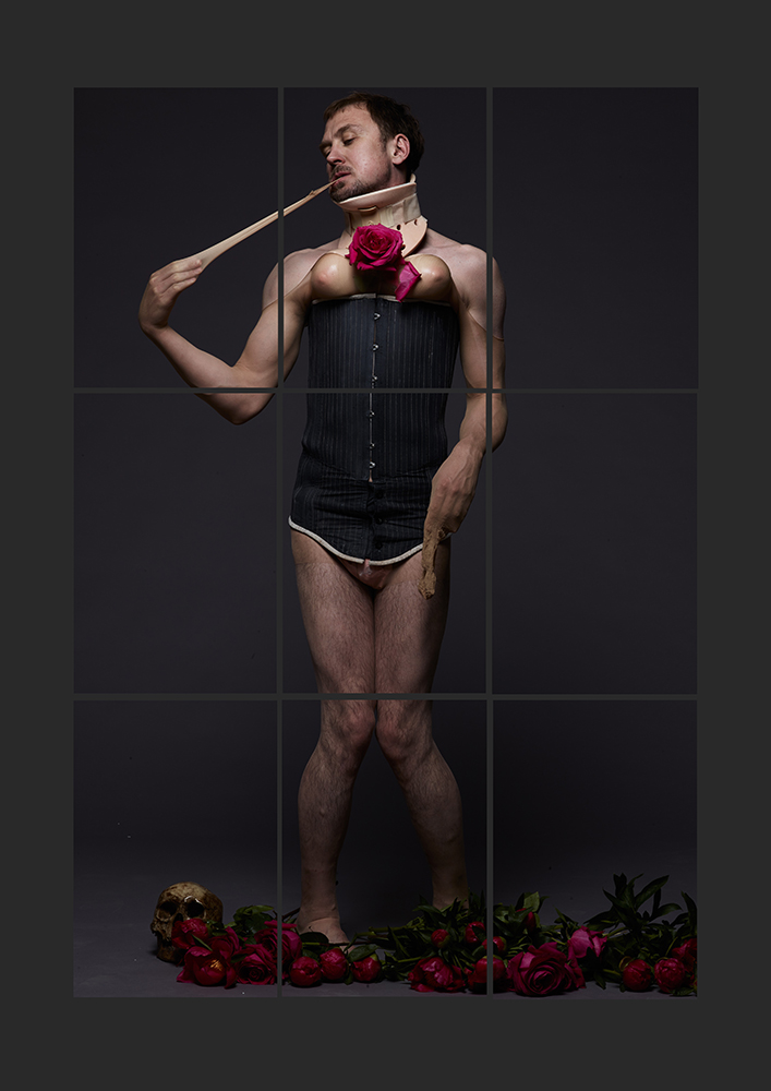 Hermaphrodite (Lars)