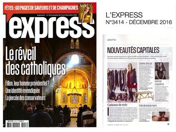 Lexpress-montage+web .jpg