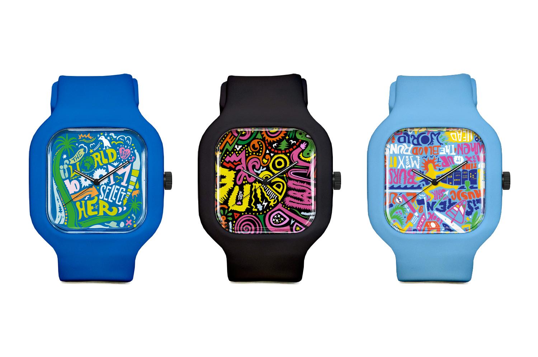 Modify_watches.jpg