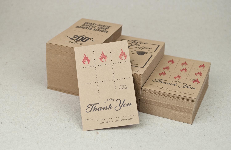 200degreescards.jpg