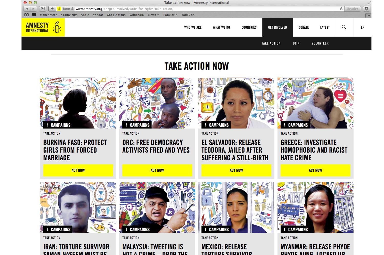 AmnestyInternationalweb.jpg