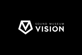 jp-tokyo-soundmuseumvision.jpg
