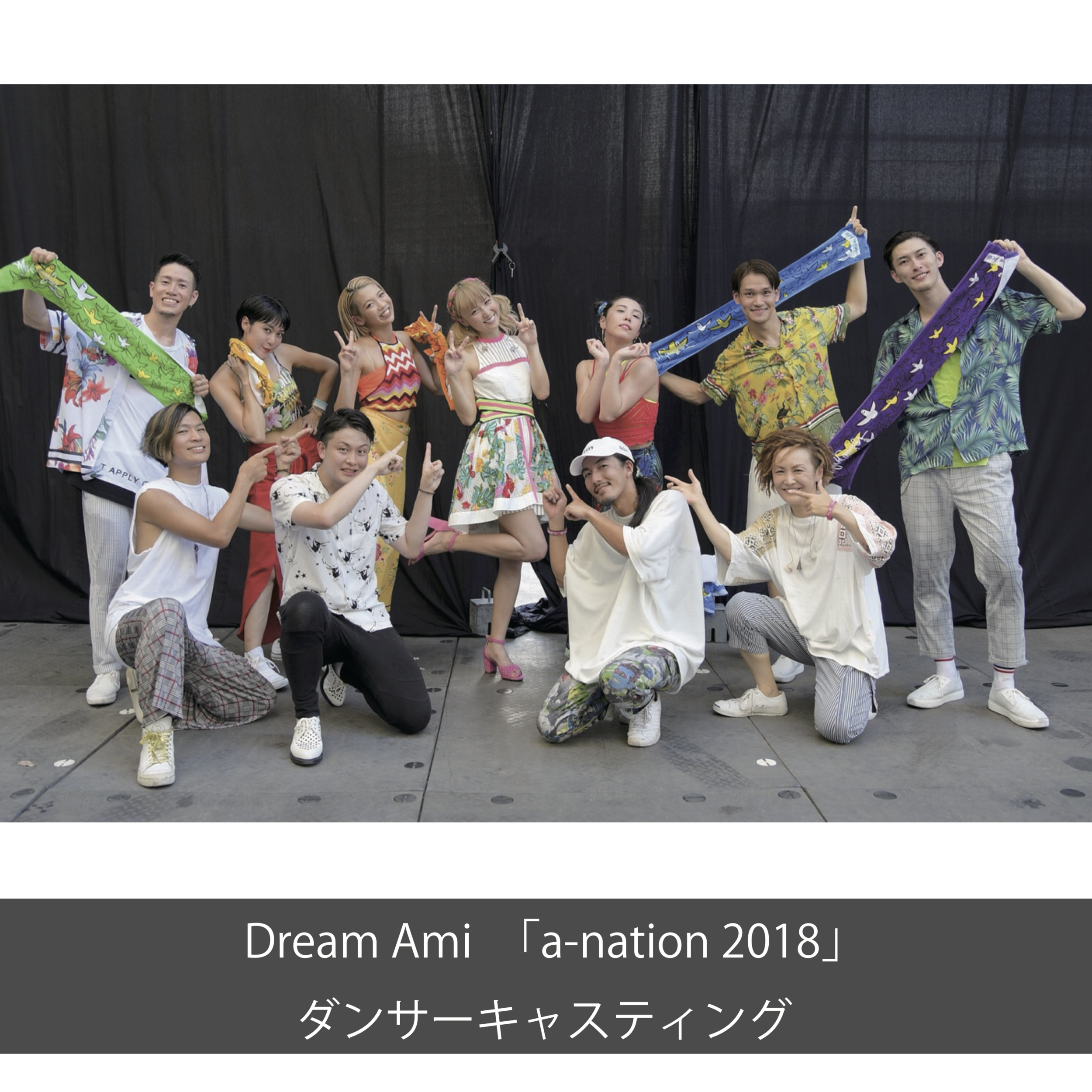 dream ami a-nation2018.png