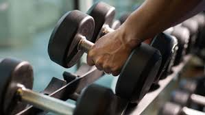 weights.jpeg