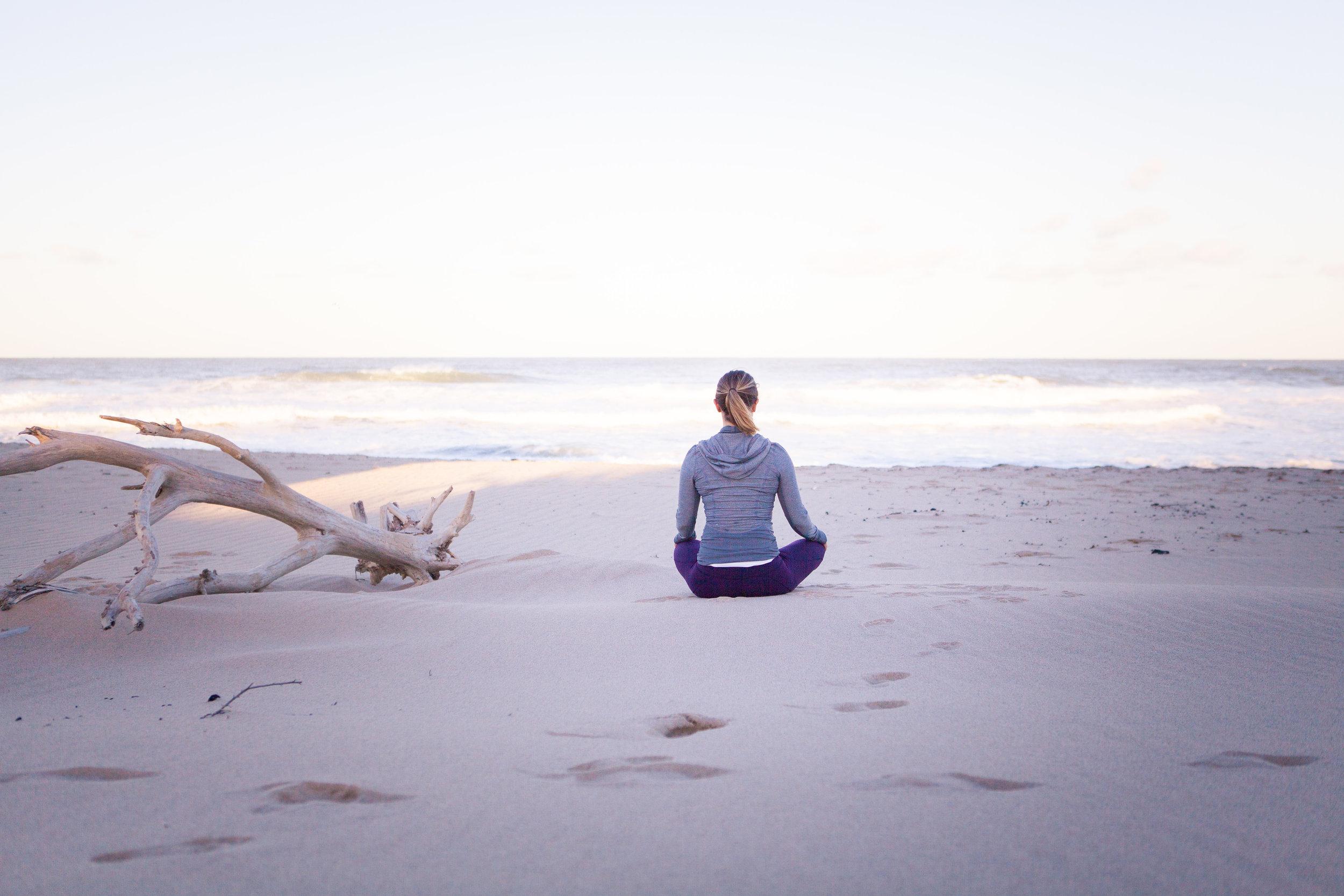 Yoga_With_Nicole-57.jpg
