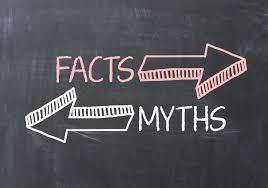 myths.jpeg