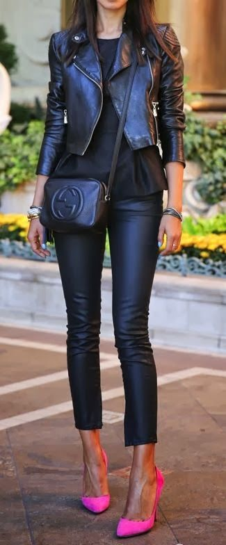 pantalón de cuero6.jpg