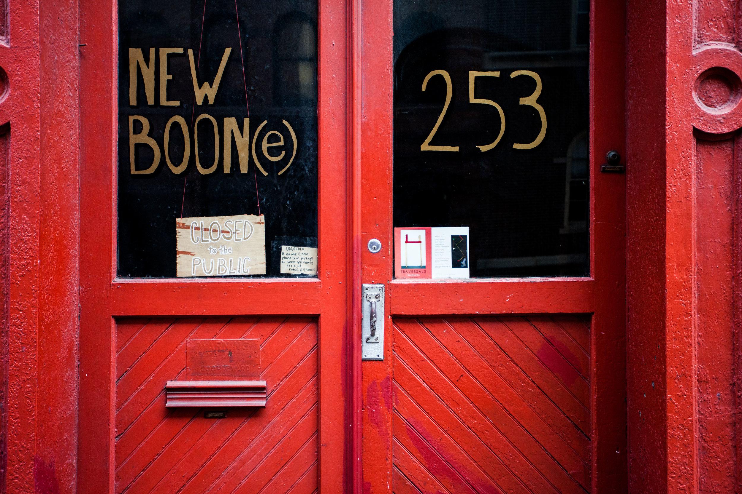 Traversals New Boone.jpg