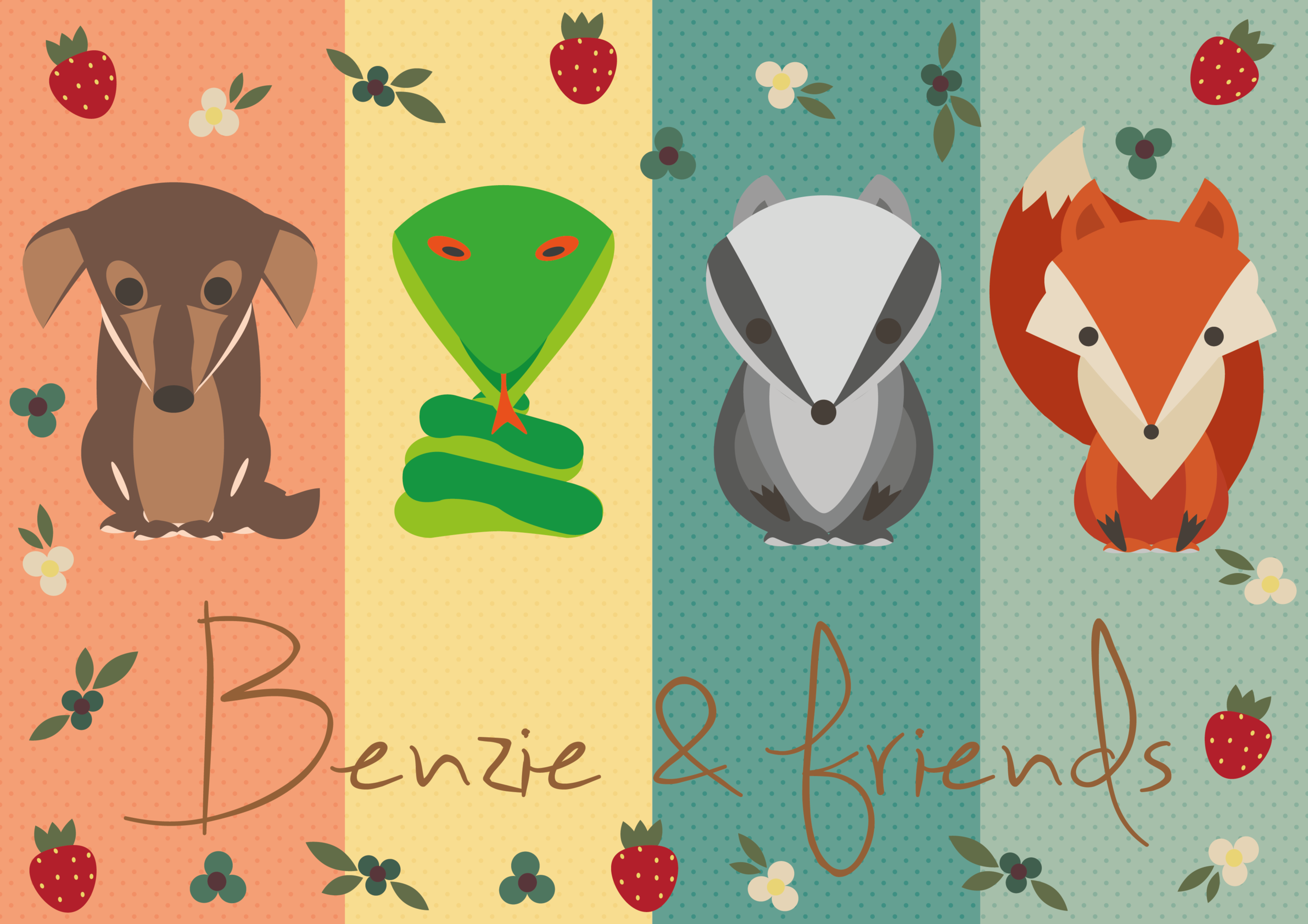 benzie and friends-01.png