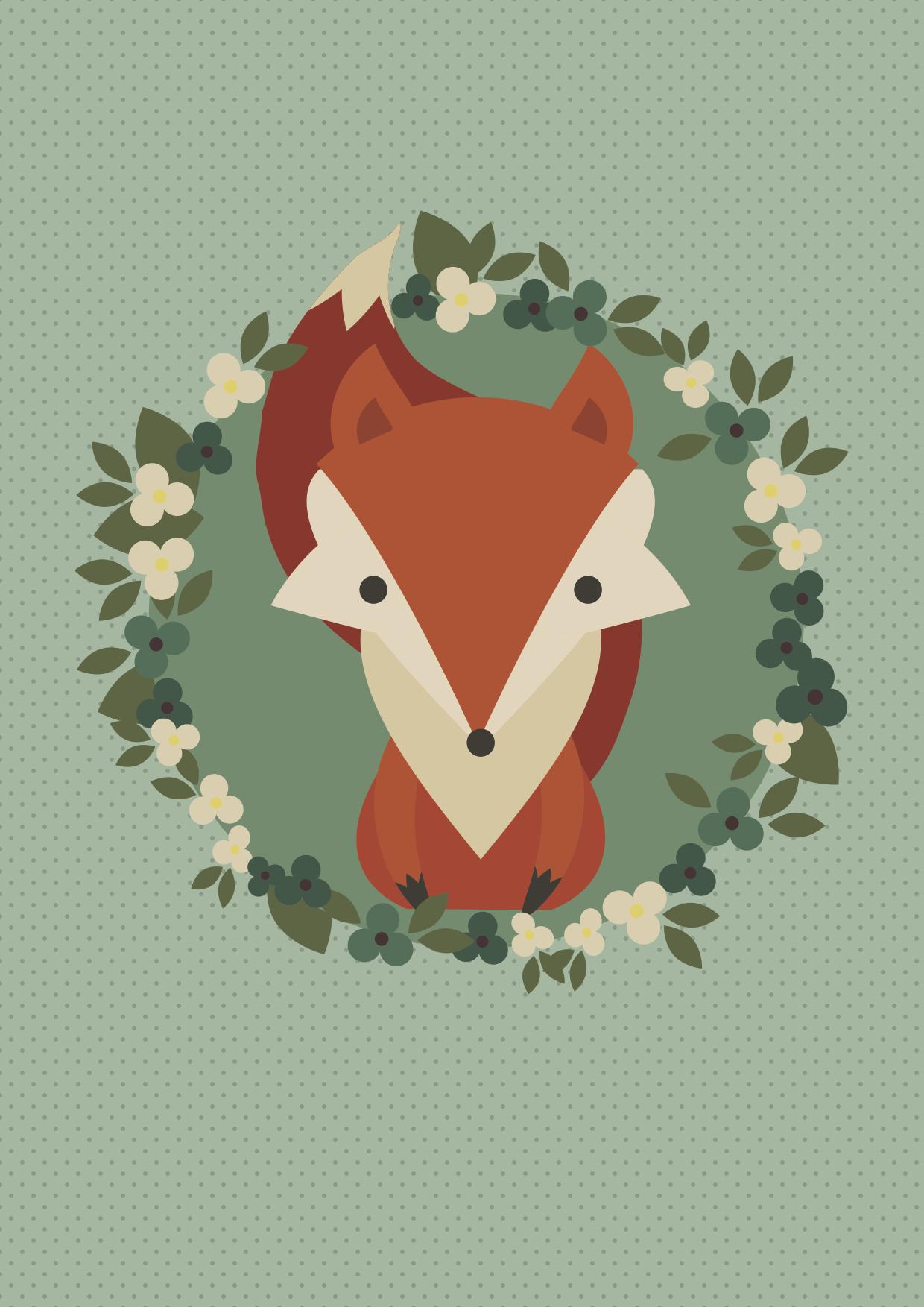 Cute Fox.jpg