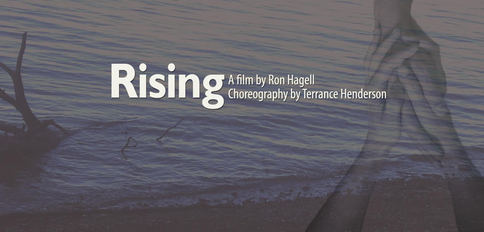 Rising_Logo.jpg
