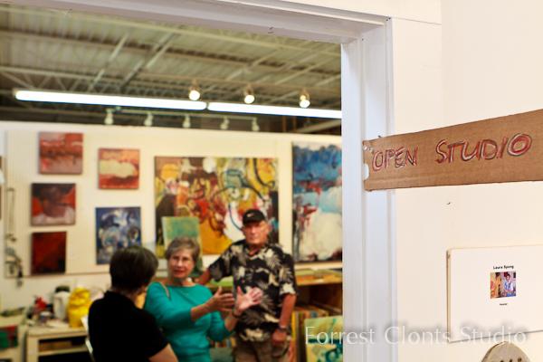 701-CCA-Columbia-Open-Studios-2011-Photos-by-Forrest-Clonts-Studio-number-23.jpg