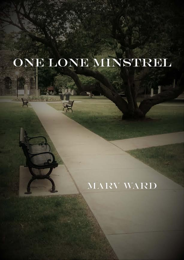 One Lone Minstrel cover photo.jpg