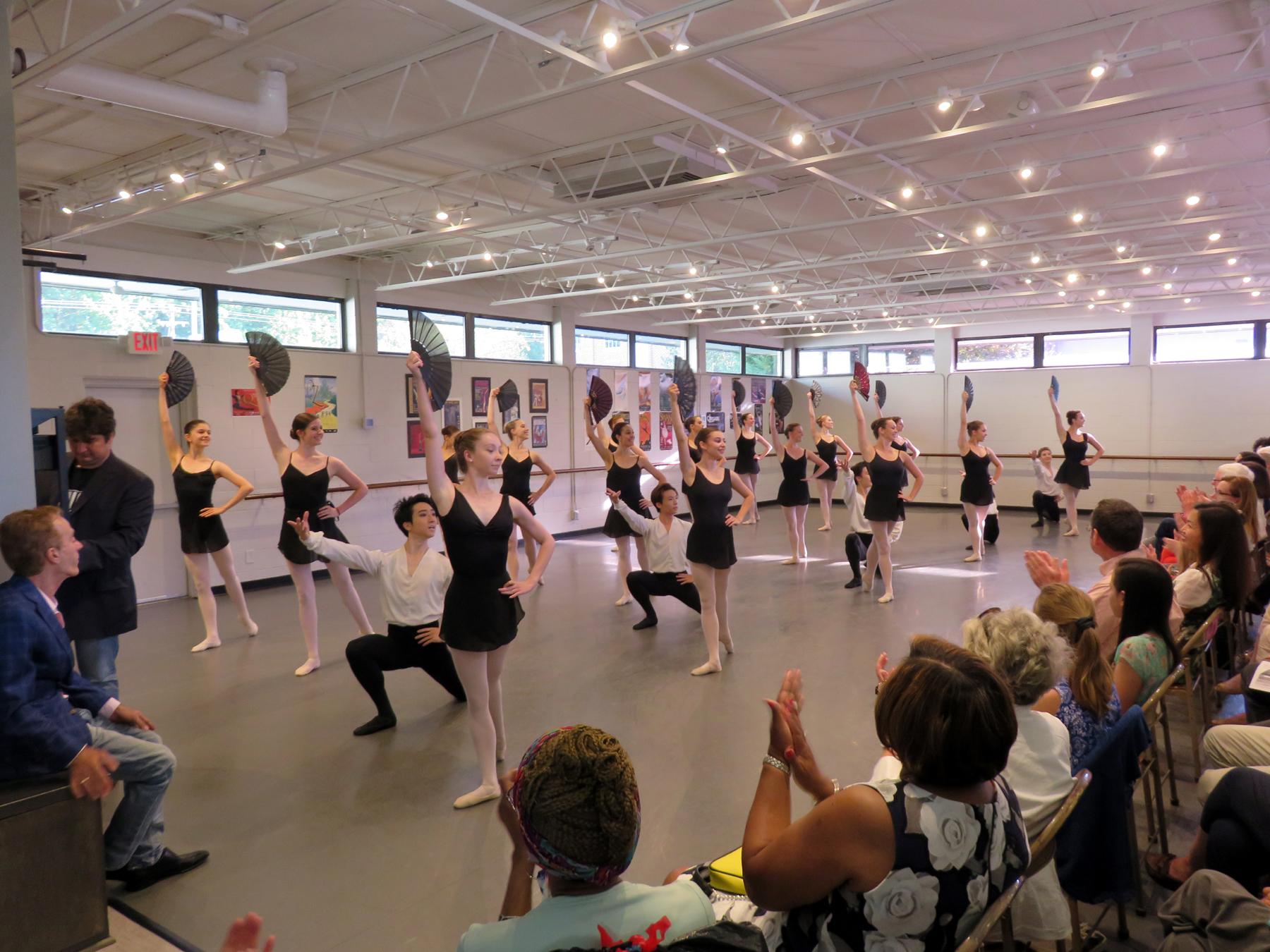 Columbia Classical Ballet, studio  series, Sept. 17, 2017.jpg