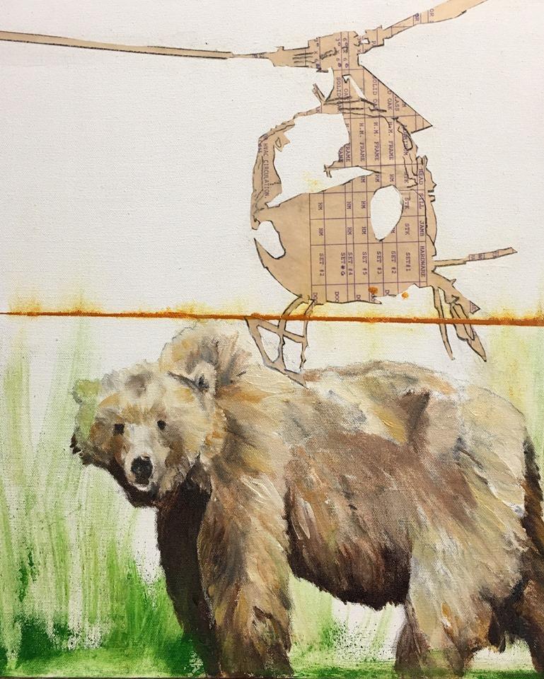 Thomas Crouch bear.jpg