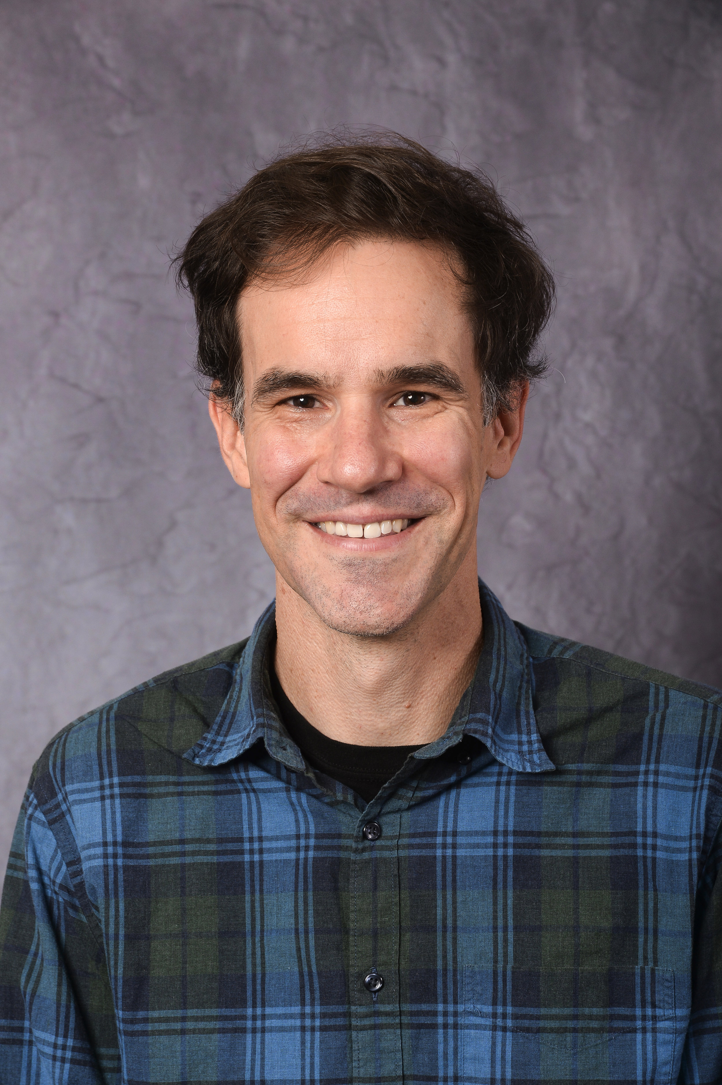 Michael Dowdy  is the author of  Urbilly,  winner of the 2017 Main Street Rag Poetry Book Award, and  Broken Souths: Latina/o Poetic Responses to Neoliberalism and Globalization, a study of Latina/o poetry . With the poet Claudia Rankine, he is coediting the forthcoming anthology,  American Poets in the 21st Century: Poetics of Social Engagemen t (Wesleyan University Press, 2018). Originally from Blacksburg, Virginia, he teaches at the University of South Carolina.