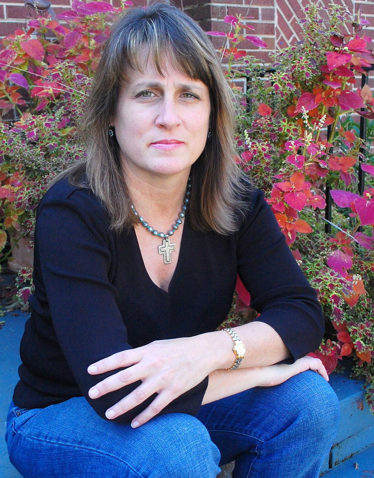 Aida Rogers