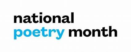 national poetry month.jpg