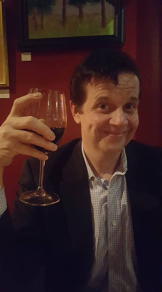 Frank Thompson wine.jpg