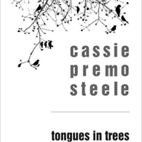cassie tongues in trees.jpg