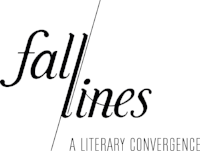 Fall Lines image.png