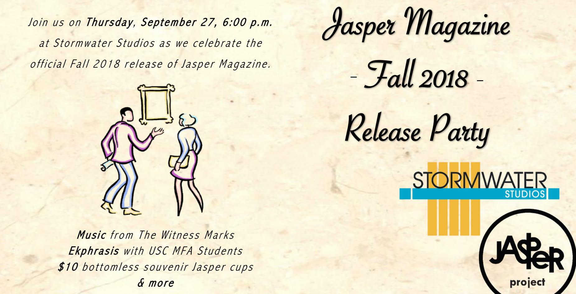 jasper release fall 18 rescheduled.jpg