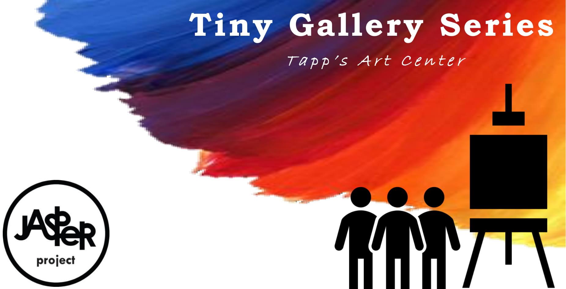 Tiny Gallery Series Graphic 1 JPG.jpg