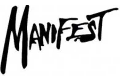 Manifest Logo.jpg